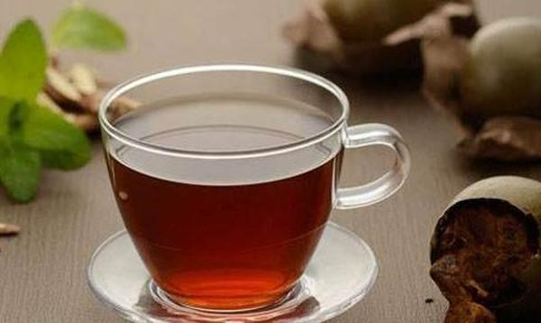 吸烟吃什么清肺?推荐13款养生茶