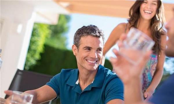 男人前列腺保养遵循16项原则