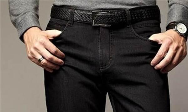 男性必知 6种生活好习惯造就优质精子