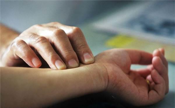 如何正确养生 中医养生保健做好这3点