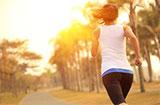 如何在早晨进行跑步,你知道哪些