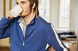 怎样健康喝水,告别七个不良喝水习惯