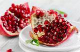 乳腺增生吃什么水果好?不能吃什么水果?