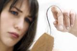 女性怎样防止脱发 预防妙招推荐