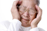 老人脑血栓吃什么好 三个注意事项要记牢