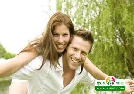 如何延长夫妻性生活时间 这些窍门帮助你