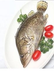 女人吃什么抗衰老 抗衰老必吃的九种食物